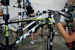 controllo-montana-bici-300x200 Bicycles Warranty