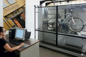 controllo-qualita-montana-300x200 Bicycles Warranty