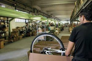 magazzino-montana-300x200 Bicycles Warranty