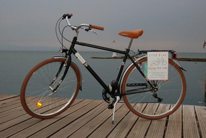 p5-700x470 City bike