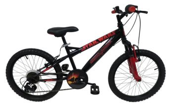 sw15192-350x210 Disney bikes