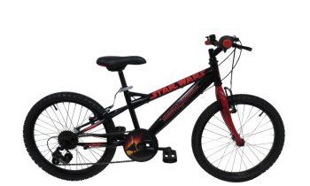 sw15249-350x210 Disney bikes
