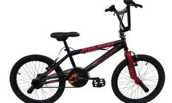 sw15259-350x210 Disney bikes