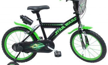 sw15283-350x210 Disney bikes