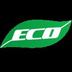 vereco_eco_logo-150x150 Ποδήλατα Θεσσαλονίκη | podilata