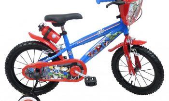 14-AVENGERS-2244-350x210 Disney bikes