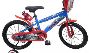 16-AVENGERS-2416-350x210 Disney bikes