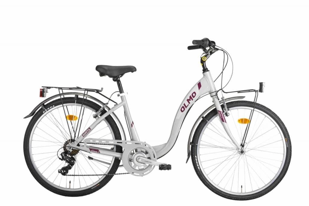 Anita-26-RO6607-C003 Ποδήλατα | Θεσσαλονίκη | podilata