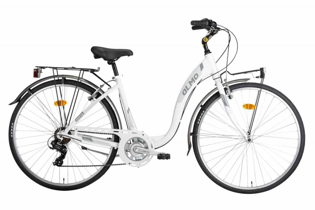 Anita-28-RO6507-C003 Ποδήλατα | Θεσσαλονίκη | podilata