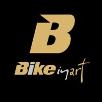 Bike-in-art-1-200x200 Ποδήλατα | Θεσσαλονίκη | podilata