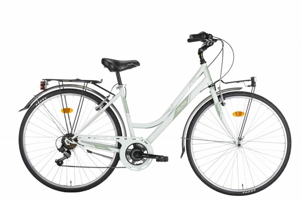 Bivio-Lady-RO6407-L-C013 Ποδήλατα | Θεσσαλονίκη | podilata