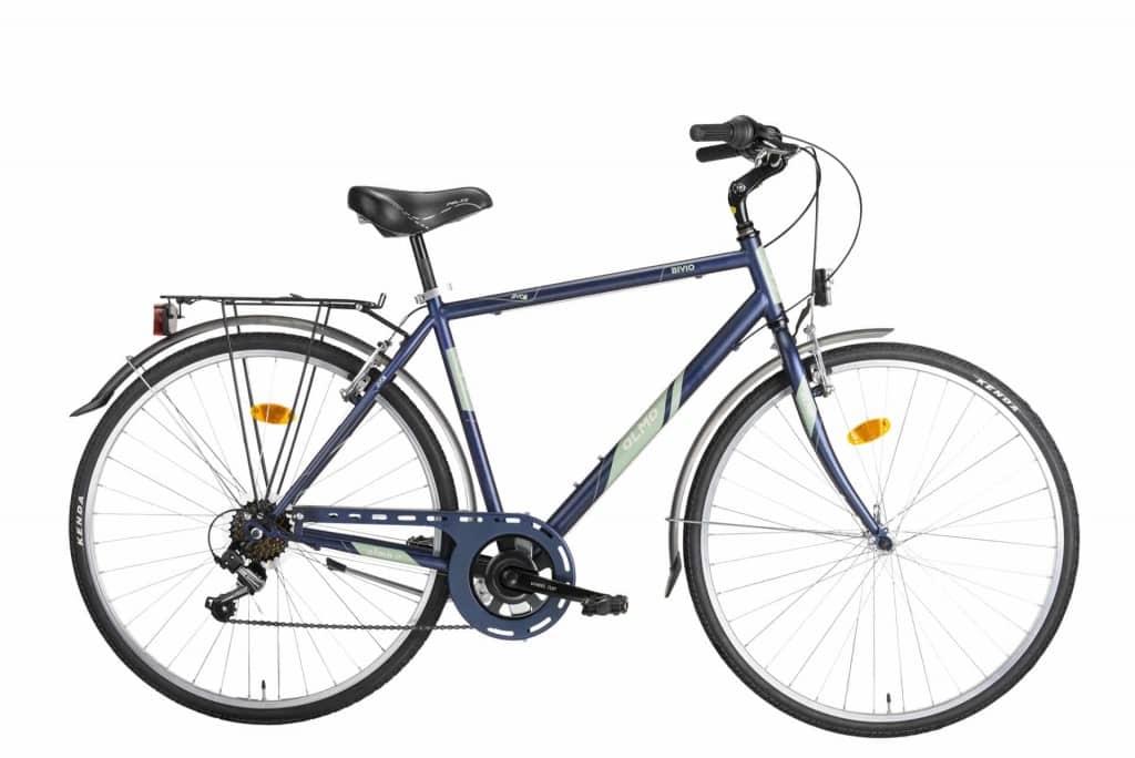 Bivio-Man-RO6407-M-C006 Ποδήλατα | Θεσσαλονίκη | podilata