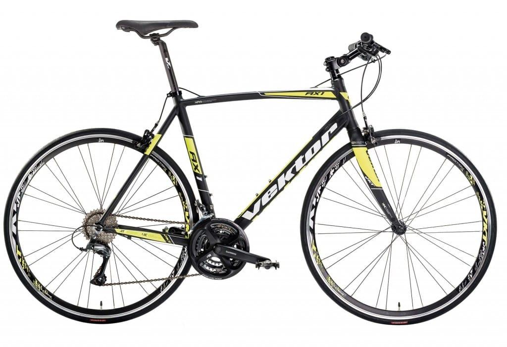 R1100-AX1-SPORT-Shimano-Claris-3x8V-C092 Ποδήλατα | Θεσσαλονίκη | podilata