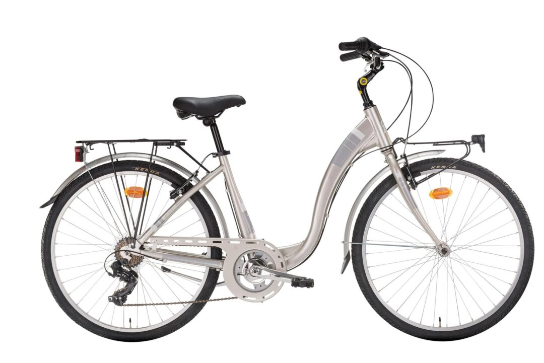 R626-AYDA-26-TY-300-7V-REVO-C012-1080x721 Ποδήλατα | Θεσσαλονίκη | podilata