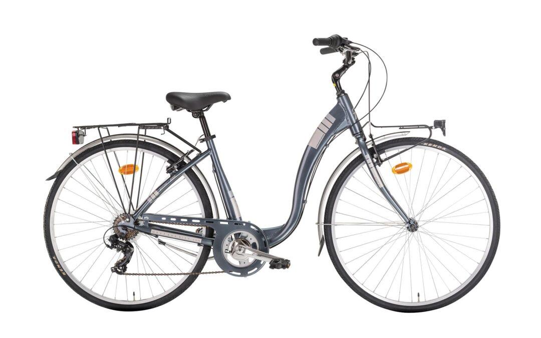 R628-AYDA-28-TY-300-7V-REVO-C004-1080x675 Ποδήλατα | Θεσσαλονίκη | podilata