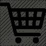 shopping-cart2-512-90x90 Ποδήλατα | Θεσσαλονίκη | podilata