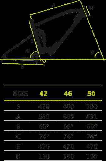 "ixion1 Vektor Ηλεκτρικό ποδήλατο Mountain 27.5"" S8580 - IXION POLINI Shimano XT 11v"