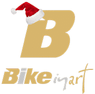 Ποδήλατα | Θεσσαλονίκη | Ηλεκτρικά ποδήλατα